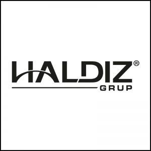 haldiz_Grup