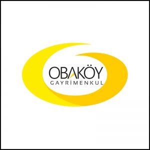 obakoy_logo